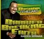 2011 Success Summit - 4 CD set