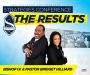 Strategies Conference 2014  -Tues- Bishop I.V. Hilliard - MP3