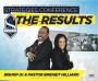 Strategies Conference 2014 -Wed- Pastor Bridget Hilliard - MP3