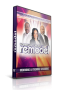 2014 - Women Who Win - Remodel Conference- DVD