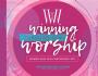 2017 WWW MP3- Pastor Khosi Nyezi