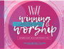2017 - DVD -Women Who Win Conference