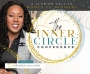 2018 Inner Circle Conference - DVD