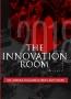 2018 Innovation Room - DVD