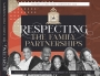 2019 First Family Conference- DVD