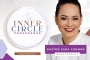 2019 Inner Circle Conference - MP3 Sara Conner