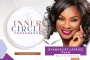 2019 Inner Circle Conference - MP3 Latrice Ryan