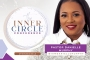 2019 Inner Circle Conference - MP3 Danielle Murphy