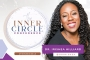 2019 Inner Circle Conference - MP3 Dr. Irishea Hilliard