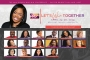 2019 Women Who Win Conference - DVD
