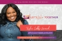 2019 Women Who Win Conference - MP3- Tasha Cobbs-Leonard