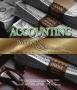 Accounting Principles & Policies - Book, CD & DVD