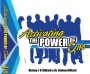 Activating the Power of One – CD