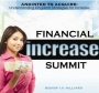 Anointed to Acquire: 2009 Financial Increase Summit – CD