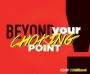 Beyond Your Choking Point - CD