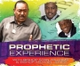 The Prophetic Experience - CD