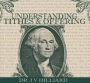 Understanding Tithes & Offerings (6CDs)