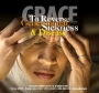 Grace to Reverse Generational Sickness & Disease