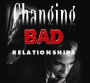 Changing Bad Relationships
