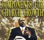 Components for Church Growth