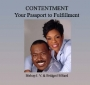 Contentment - The Passport to Fulfillment - CDs