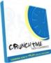 Crunch Time Faith Conference - DVD