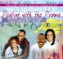 Dealing with the Drama – Singles Conference 2011