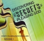 Discovering the Secrets to Pleasing God - CD