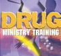 Drug Ministry Training