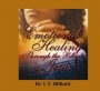Emotional Healing Through the Blood of Jesus