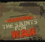 Equipping the Saints for War – Pastor Ed Reynolds – CDs
