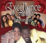 Excellence in Family Relationships