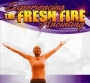 Experiencing the Fresh Fire Anointing – CD