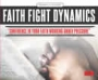 Faith Fight Dynamics - MP3