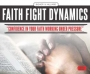 Faith Fight Dynamics- CD