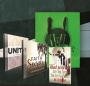 Faith Package (Green Bag)