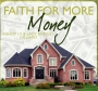 Faith for More Money- MP3