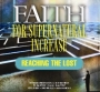 Faith for Supernatural Increase 1 - Reaching  the Lost CD