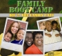 Christian Family Boot Camp  - DIV 2: The Family Unit – CD