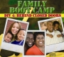 Family Boot Camp  - DIV 4: Behind Closed Doors – CD