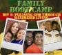 Christian Family Boot Camp  - DIV 5: Pleasing God Through Maximi