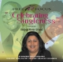 Free to Focus 2005 – Celebrating Singleness – Bishop Rosie O'Nea