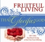 Fruitful Living that Glorifies God – DIV 1:Sacrificial Giving of