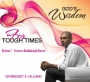 God's Wisdom for Tough Times  – DIV 3: Secrets to Breakthrough