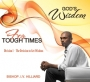 God's Wisdom for Tough Time – DIV 1- DVD