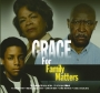 Grace for Family Matters