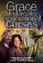 Grace to Break Generational Curses