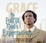 Grace to Fulfill God's Expectation