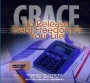 Grace to Release Debt Freedom in Your Life