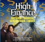 High Finance - Charting Course /Generational Poverty to Prosperi